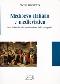 Medioevo italiano e medievistica. Note didattiche sulle attuali tendenze della storiografia