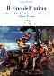 Il vino dell'anima. Storia del culto di Dionisio a Corinto, Sicione, Trezene
