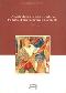 L'eredità classica in Italia e Ungheria fra tardo Medioevo e primo Rinascimento