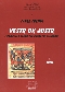 Vestr ok austr. Iscrizioni e saghe sui viaggi dei vichinghi (2 voll.)