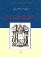 I libri di Alessandro Dudan nella Fondazione Cini di Venezia (con una biografia di A. Dudan)
