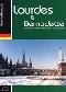 Lourdes & Bernadette. Bernadette - Die Erscheinungen - Ganz Lourdes